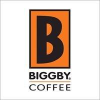 BIGGBY Coffee of Canton