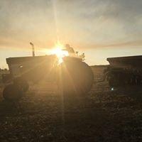 Washington Farmers Co-op