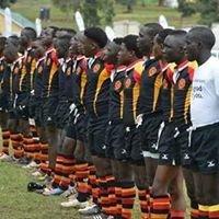 Northern Uganda Rugby Union-League