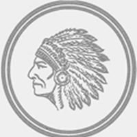 Wilson Middle School, Wyandotte MI