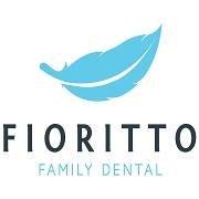 Fioritto Family Dental