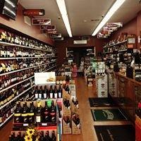 Rego Park Wines & Liquors