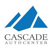 Cascade Autocenter