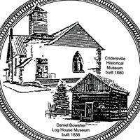 Cridersville Historical Society