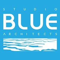 Studio Blue Architects Inc