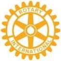 Rotary Greater Jamestown AM