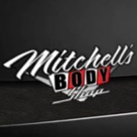 Mitchell's Body Shop, Inc