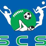 Sports Coaching Services Uganda