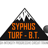 Syphus Training - Turf Brownstown