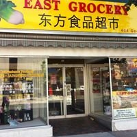 East Grocery