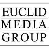Euclid Media Group