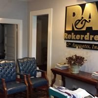 Rekerdres & Associates
