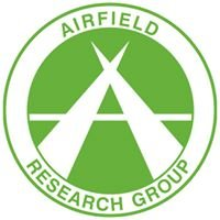 Airfield Research Group