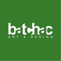 Batchac Art & Design