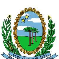 Administração Municipal de Bom Retiro - Gestão 2013/2016