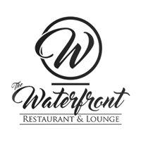 The Waterfront Wyandotte