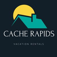 CACHE Rapids Vacation Rentals