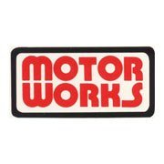 Motor Works, Inc.