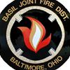 Basil Joint Fire District