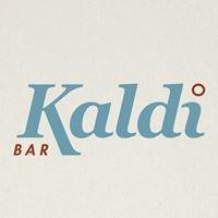 Kaldi Bar/Café