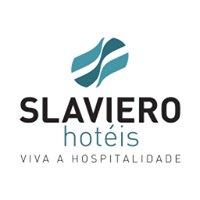 Hotel Slaviero Essential Florianópolis Ingleses Acquamar