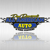 Don Duncan's All American Auto and Tire