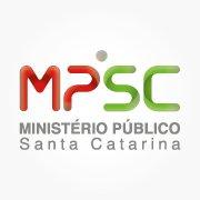 Ministério Público de Santa Catarina - MPSC