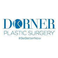 Dorner Plastic Surgery