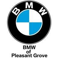 BMW of Pleasant Grove