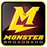 Monster Broadband, Inc