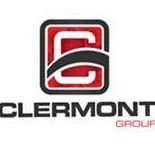 Clermont Group