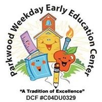 Parkwood Weekday Early Education Center