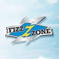 Fizz Zone