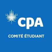 Comité étudiant CPA de l'UQAR