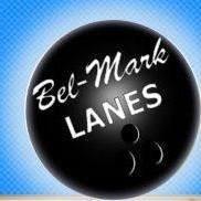 Bel-Mark Lanes