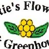 Katie's Greenhouse
