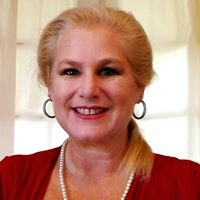 Carolyn S. Cawthon, CTC Luxury Travel Advisor