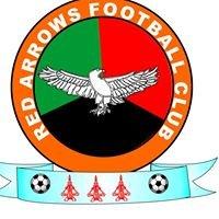 RED Arrows Football CLUB