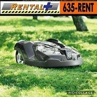 Rental Plus