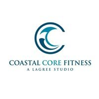 Coastal Core Fitness