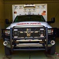 Putnam County Operation Life