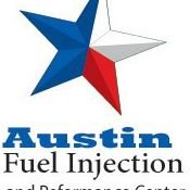 Austin Fuel Injection