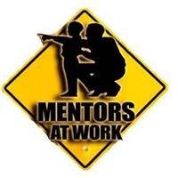 Mentors Plus