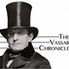 The Vassar Chronicle