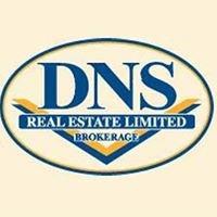 DNS Real Estate Limited, Brokerage