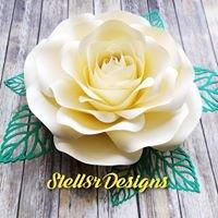 Stell8r Designs