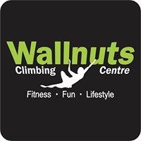 Wallnuts Climbing Centre