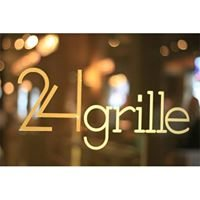 24grille