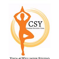 Chakra Shuddhi Yoga