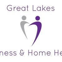 Great Lakes Wellness & Home Health